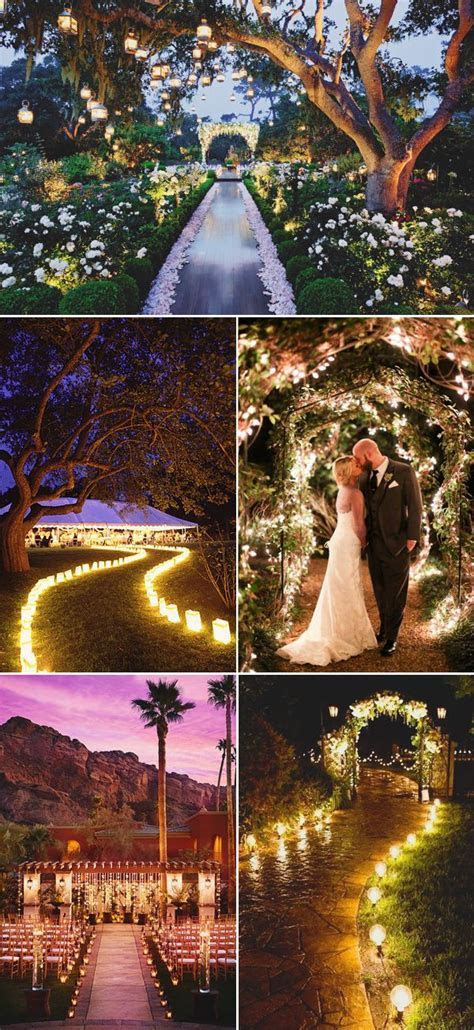 Best 25  Garden weddings ideas on Pinterest   Garden