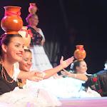 Coup d'envoi du festival de Confolens : la musique pour briser les frontières
