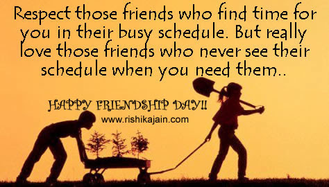 Friendship Day Quoteswishes Inspirational Quotes Pictures