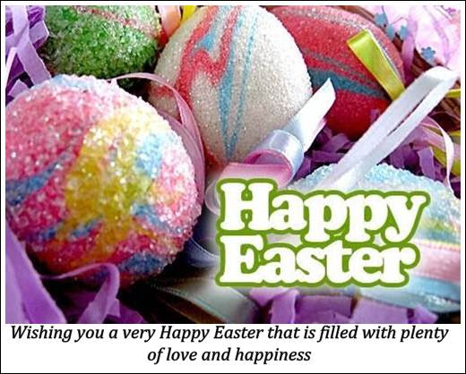 Happy Easter 2021 Wishes Quotes Greetings Images Happy Valentines Day Wishes Messages Quotes Images