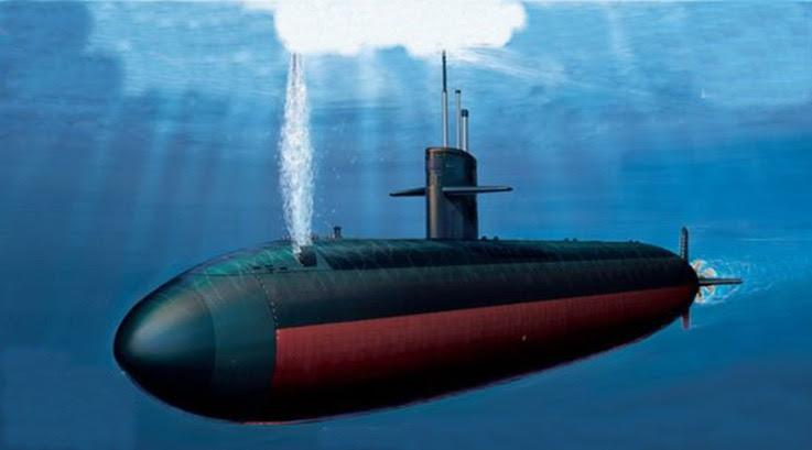 Submarinos diciembre 2014 for Interior submarino