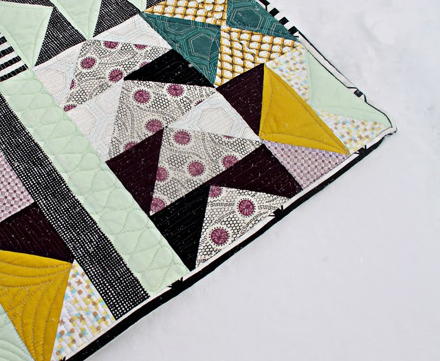 Sew Shabby Quilting