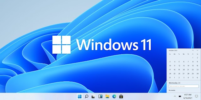 My Experience of Installing Windows 11