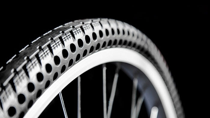 airless-flat-free-tire-bike-nexo-8