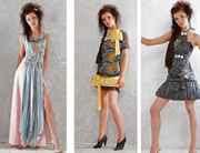 9894139d8ca Одежда для девушек  Интернет магазин с одеждой