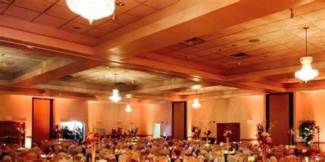 La Sure's Banquet Hall Weddings   Get Prices for Wedding