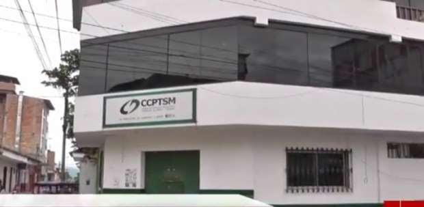 ccpsm