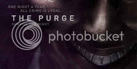 purge-movie-review