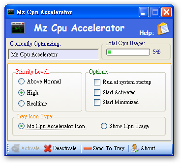 Mz Cpu01