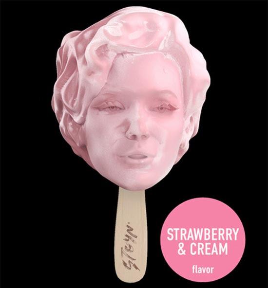 Παραξενά παγωτά (11)