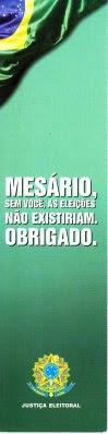 Mesario_0003