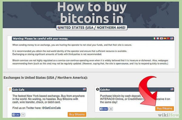 cheapest way to buy cryptocurrency uk