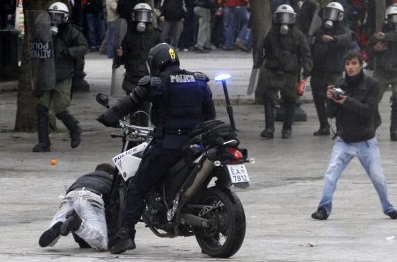 Αποτέλεσμα εικόνας για διασ αστυνομια
