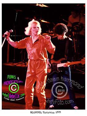blondie1979