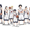 Ahiru No Sora Teams