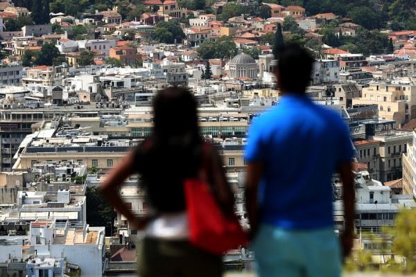 Ποια νοικοκυριά θα πάρουν επίδομα ενοικίου έως και 100 ευρώ το μήνα