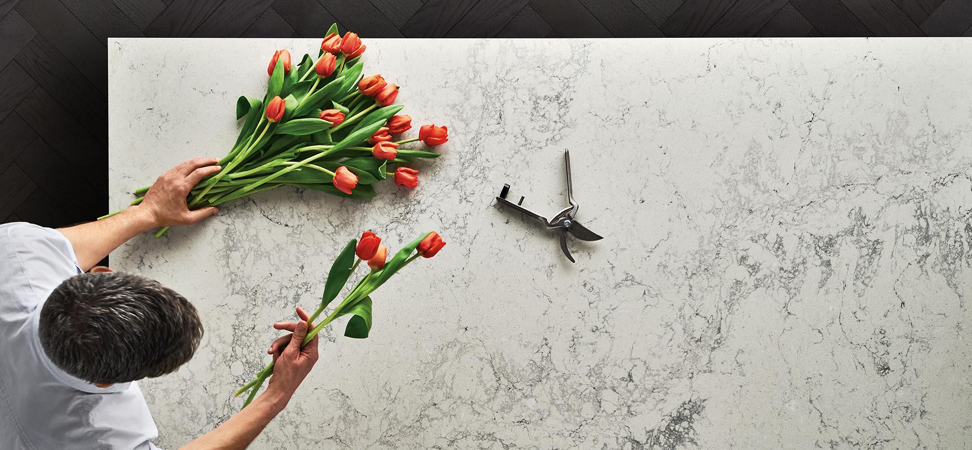Home Global Granite And Marble Granite Marble Quartz