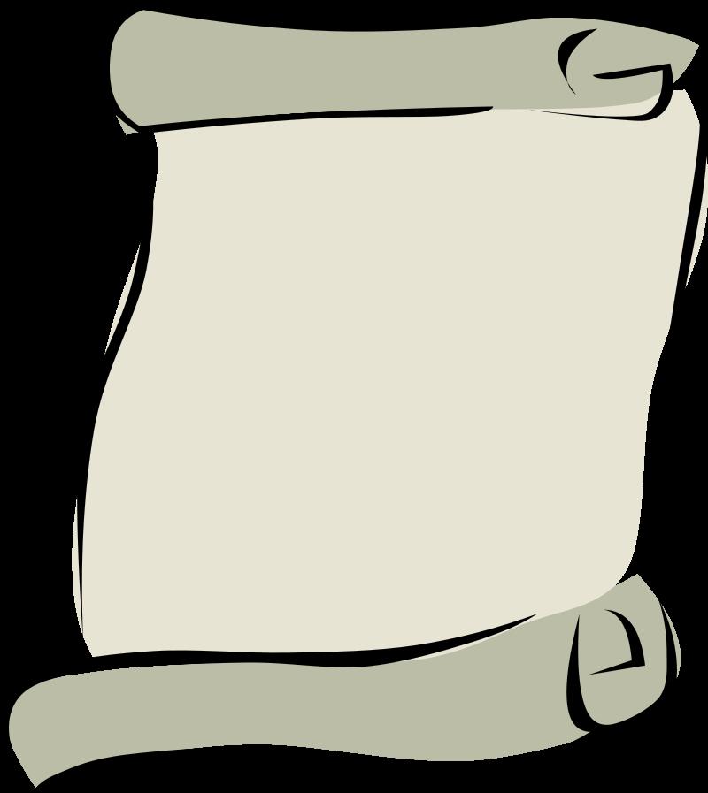 Scroll Border Clip Art Free - ClipArt Best