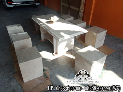 Harga Granit Meja Dapur Per Meter 2020 | Ide Rumah Minimalis