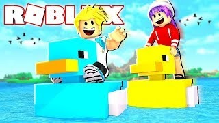 Hacking Roblox Hospital Rproleplay Roblox Hospital Roleplay How Sick Am I Doctor Gamer Cheats With Cheat Engine Roblox Swordburst