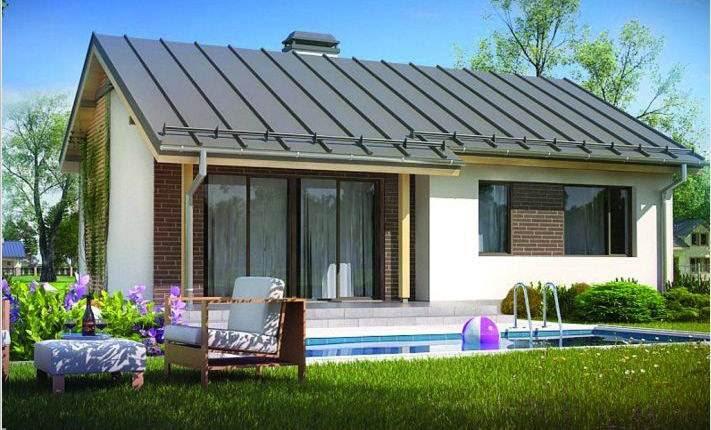 Casas de madera prefabricadas planos casas prefabricadas pdf - Planos casas modulares ...