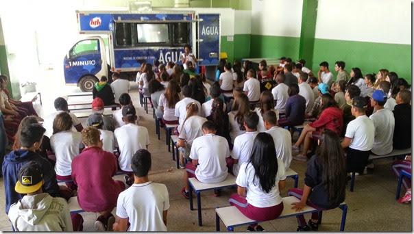 20150302_105221_R. Antônio Aparecido Ferraz
