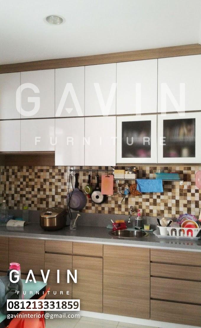 Ukuran Kabinet Dapur Atas | Ide Rumah Minimalis
