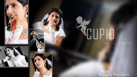 Roopa & Sony  guruvayur wedding, Thrissur Wedding