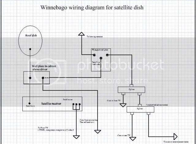 1990 Ford Fuel System Diagram.html