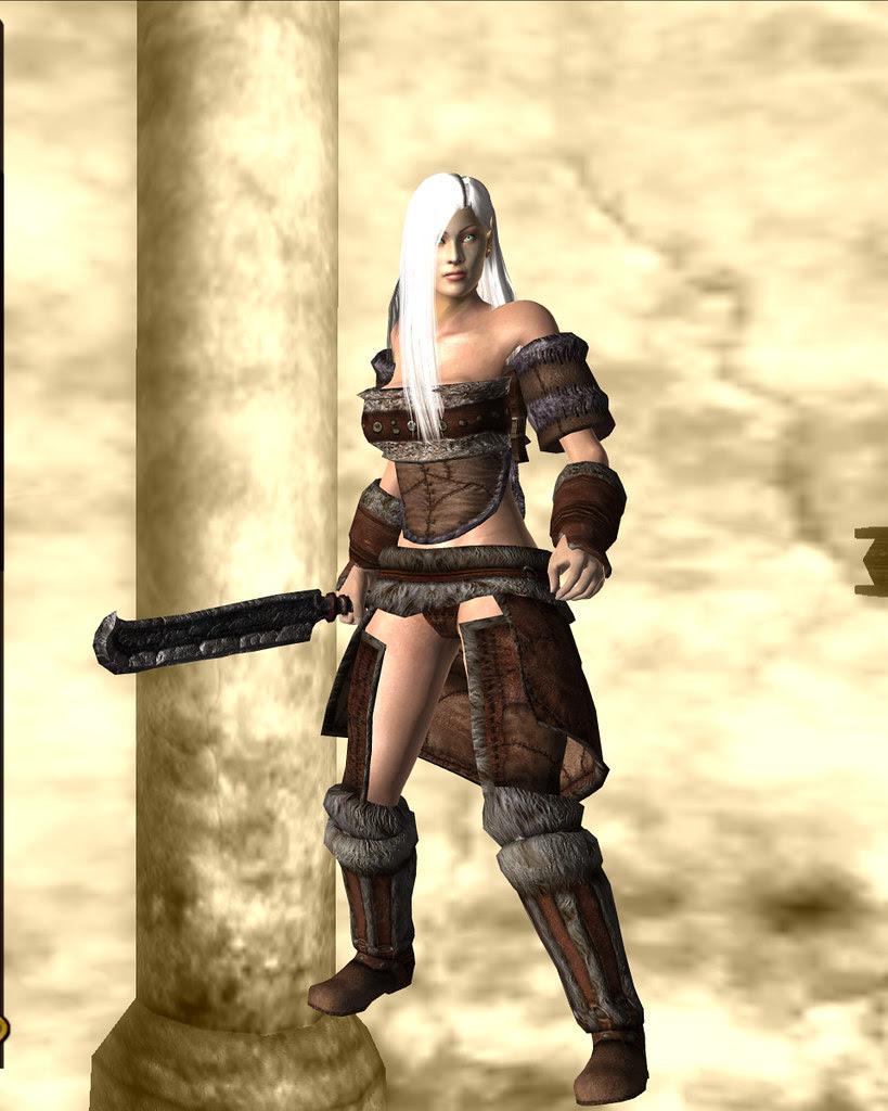fur armor (yaarm) 06