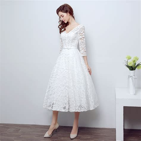 Aliexpress.com : Buy high quality ivory White vintage