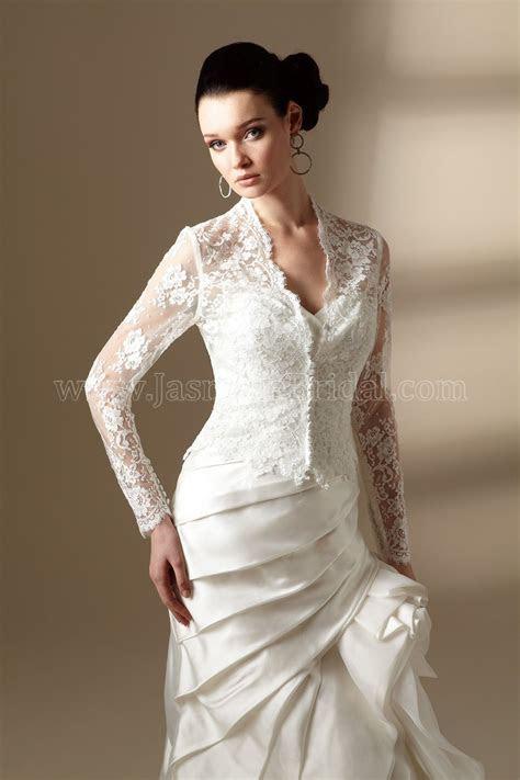 Plus Size Bridal Jacket   Plus Size Lace Jacket (up to