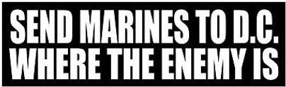 send-marines-e1312050548960