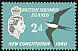 Great Frigatebird Fregata minor