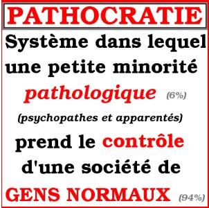 http://newsoftomorrow.org/wp-content/uploads/2012/10/rqyry.jpg
