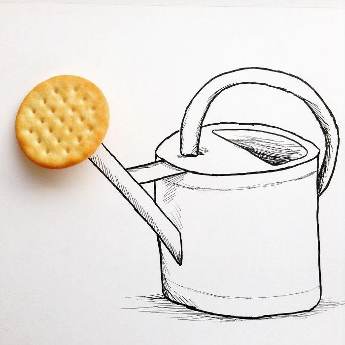 ilustraciones-creativas-objetos-cotidianos-kristian-mensa (9)