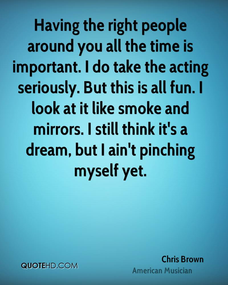 Smoke And Mirrors Quotes Page 1 Quotehd