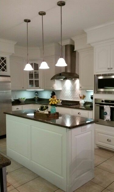 Best Paint For Kitchen Cabinets Sherwin Williams Base Home ...
