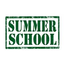 [Online] Summer School (1 June- 30 June) by Institute of Legal Studies and Research, GLA University, Mathura [Apply by 28 May]