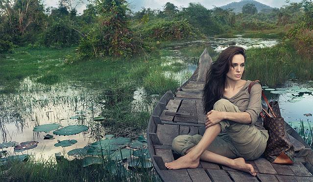 Louis-Vuitton-Angelina-Jolie