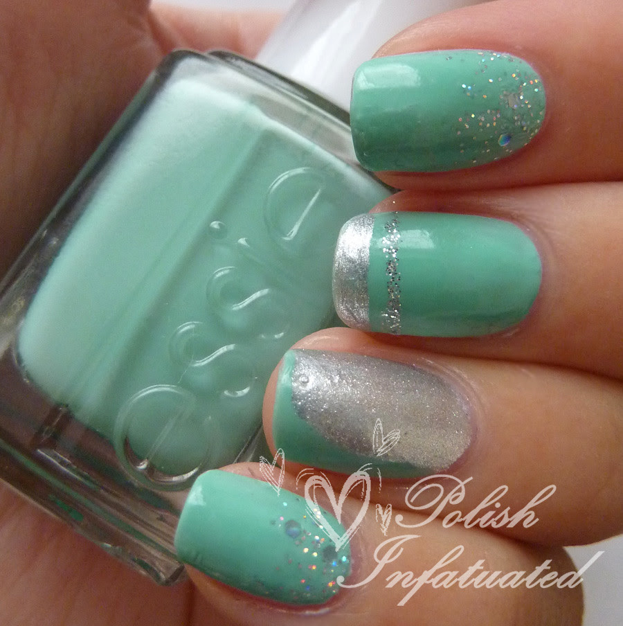 turquoise and silver3