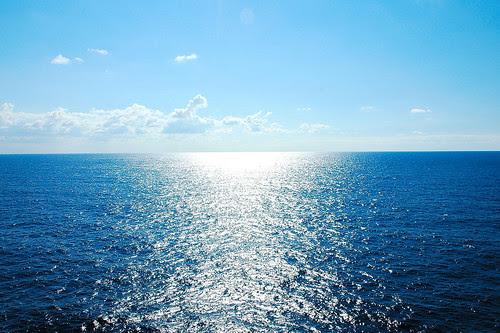2071 - Westward Ho - Open Atlantic by -pdp-, on Flickr