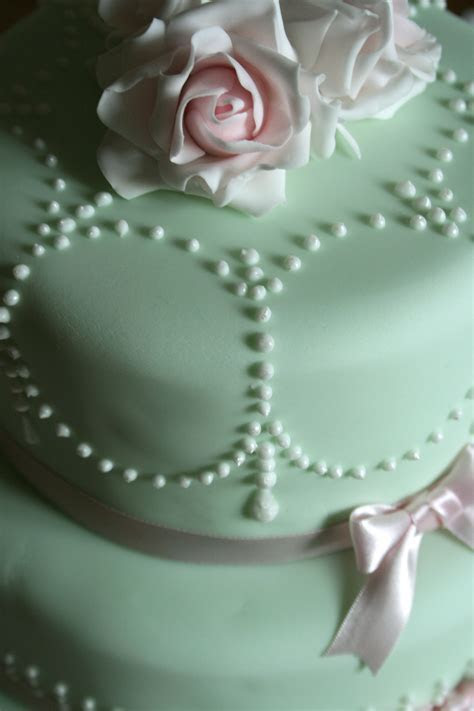wedding cakes   the beautiful baking company