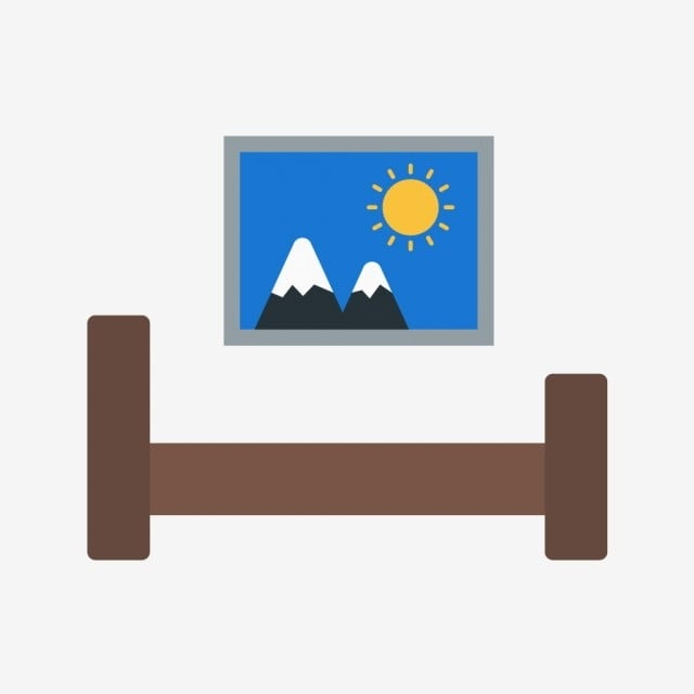 Trends For Living Room Icon Png wallpaper