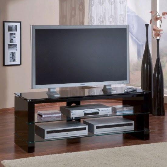 High Gloss Tv Stands