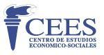 Logo CEES