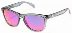 Lunettes Oakley Femme Ski Argoat Webfr