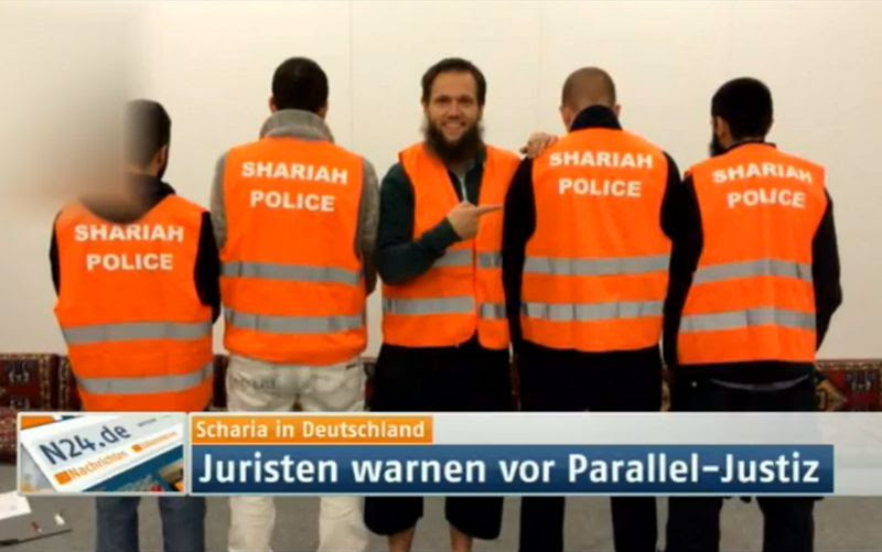 photo sharia_polizei_zpsj41rgwhn.jpg