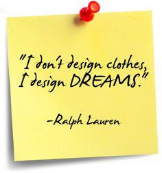interior design quotes on Pinterest