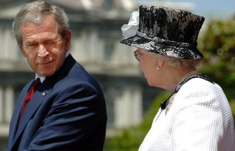 http://lisawallerrogers.files.wordpress.com/2009/10/queen-with-bush-wink-_2003.jpg?w=468&h=301